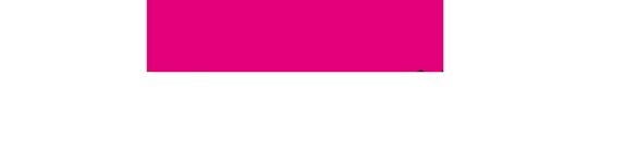 Ladina Jenny Snowboard Alpin Logo